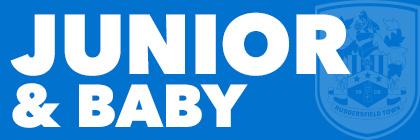 Fashion Junior & Baby
