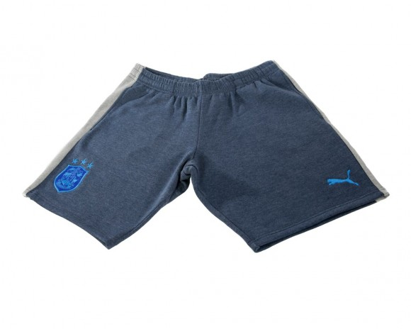Adult T7 Puma Jog Short
