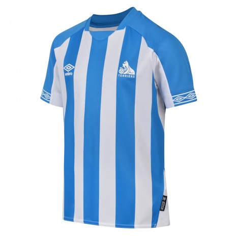 2018/19 Child Home Shirt