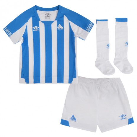 2018/19 Home Infant Kit