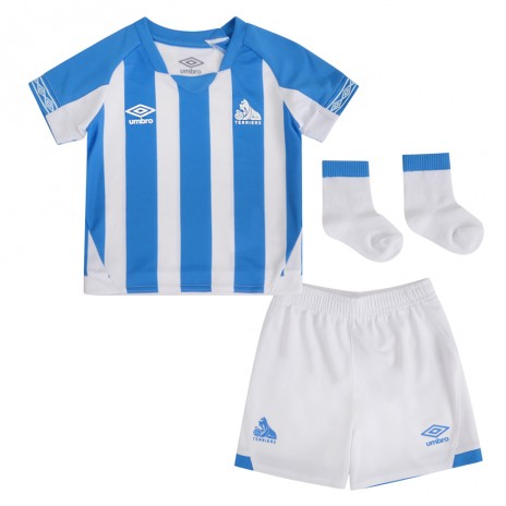 2018/19 Home Baby Kit