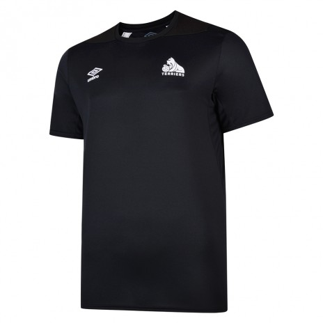 Umbro Adult Training Jersey