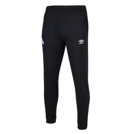 Umbro Child Pro Fleece Pant