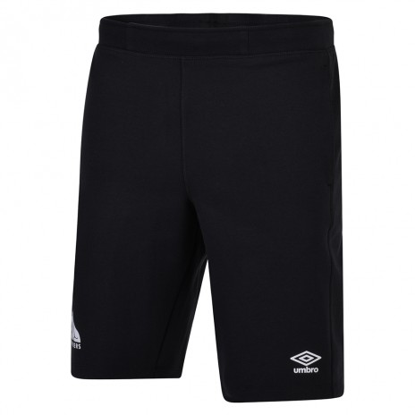 Umbro Child Pro Fleece Shorts