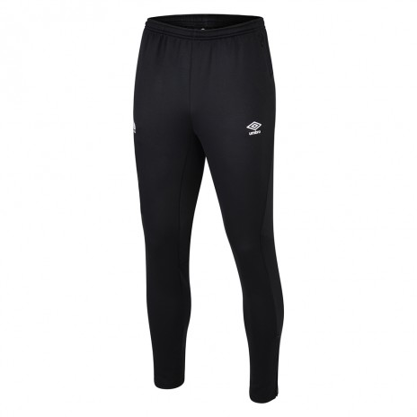 Umbro Child Tapered Pant