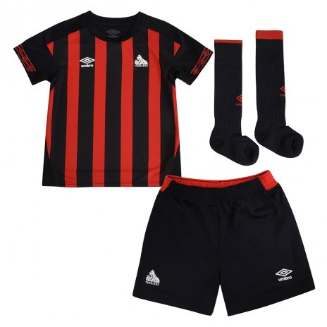 2018/19 Alternative RB Infant Kit