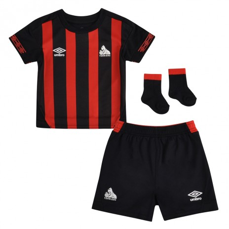 2018/19 Alternative RB Baby Kit