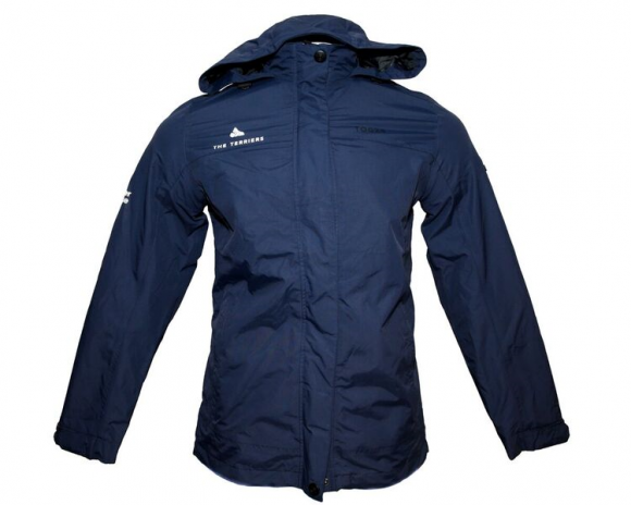 Tog 24 Ladies Ennis Jacket