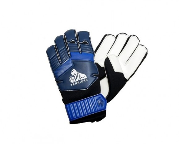 Umbro Adult Goalkeeper Gloves