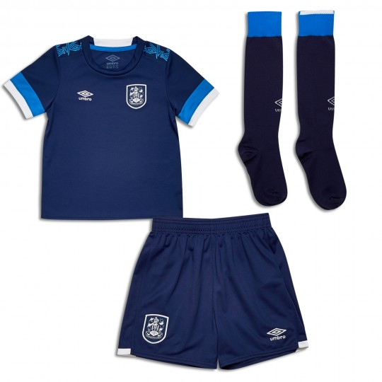 2019/20 Away Infant Kit