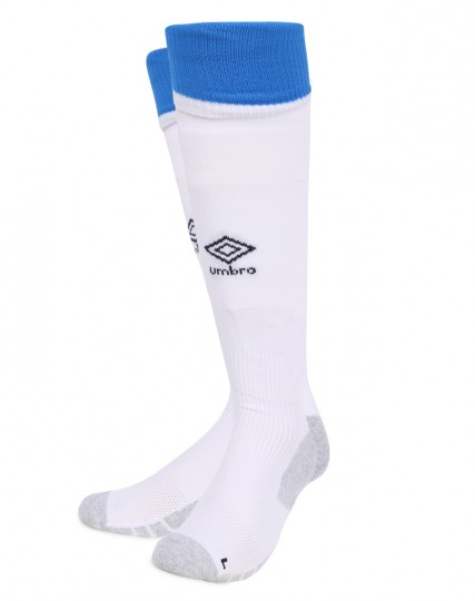 2020/21 Junior Home Sock