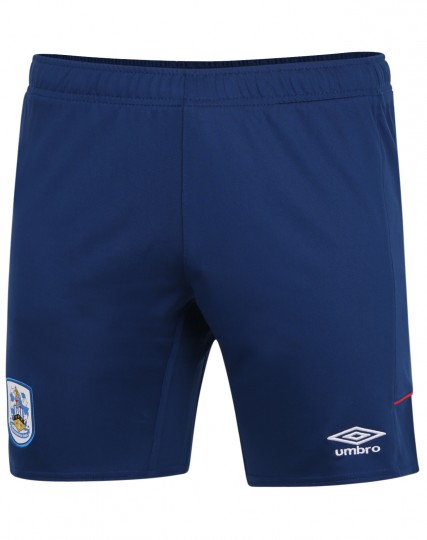2020/21 Junior Away Short