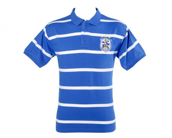 Pickering Polo Shirt
