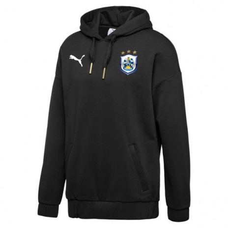 17/18 Child Ascension Puma Hoody