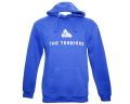 The Terriers Royal Hoody