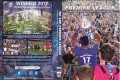 We are Premier League Season Review DVD 2016/17