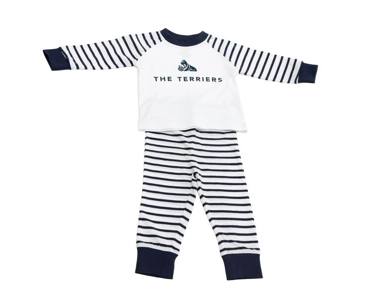 Baby Boys PJ set