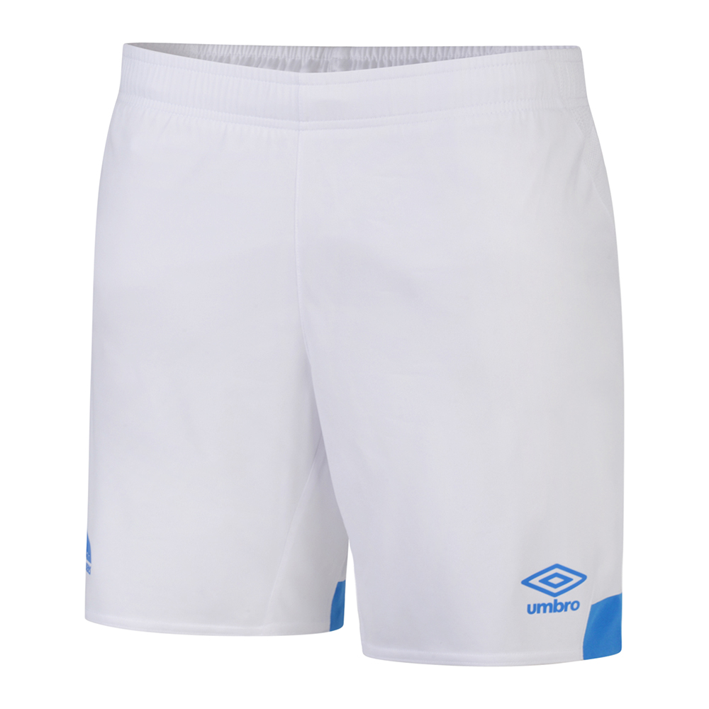 2018/19 Adult Home Short