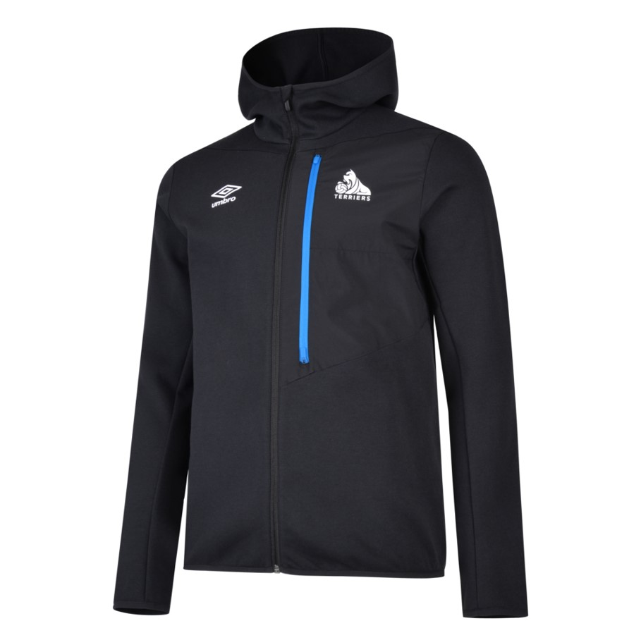 Umbro Child Pro Fleece Jacket