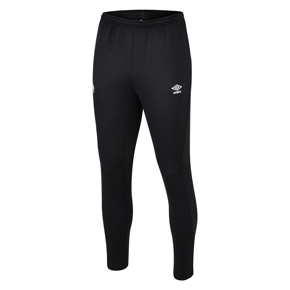 Umbro Adult Tapered Pant