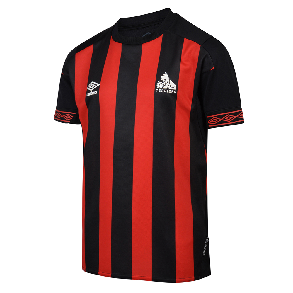 2018/19 Child Alternative RB Shirt