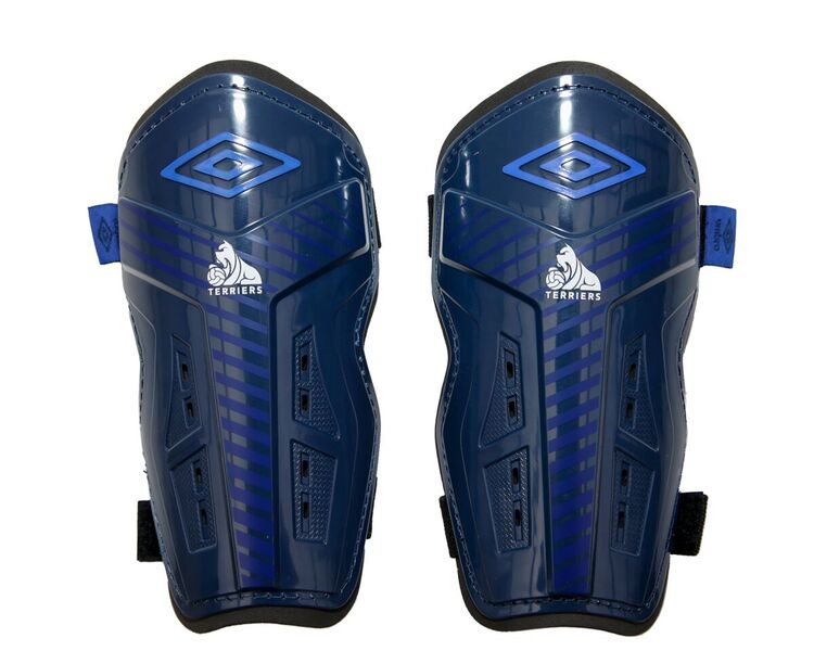 Umbro Adult Shinguard