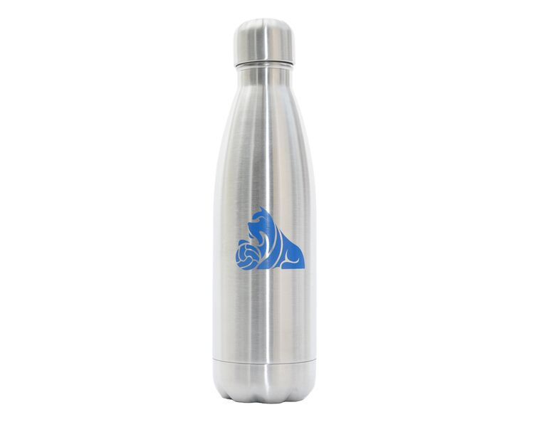 500ml Thermal Flask