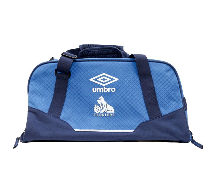 Umbro Small Holdall