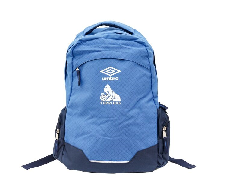 Umbro Backpack