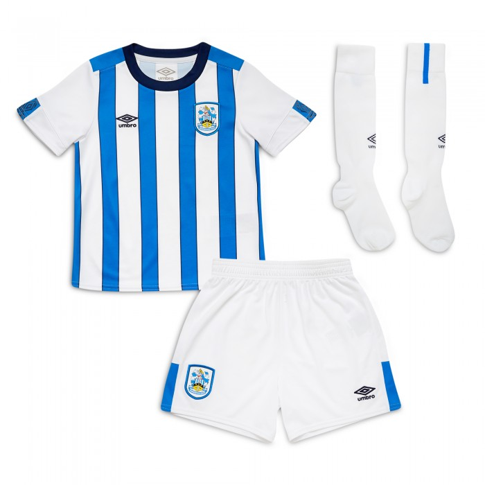 2019/20 Home Infant Kit