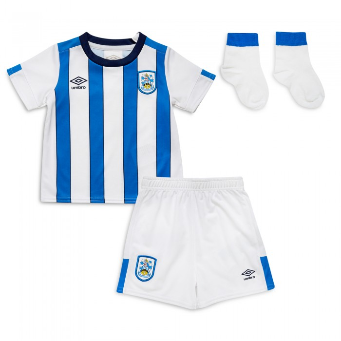 2019/20 Home Baby Kit