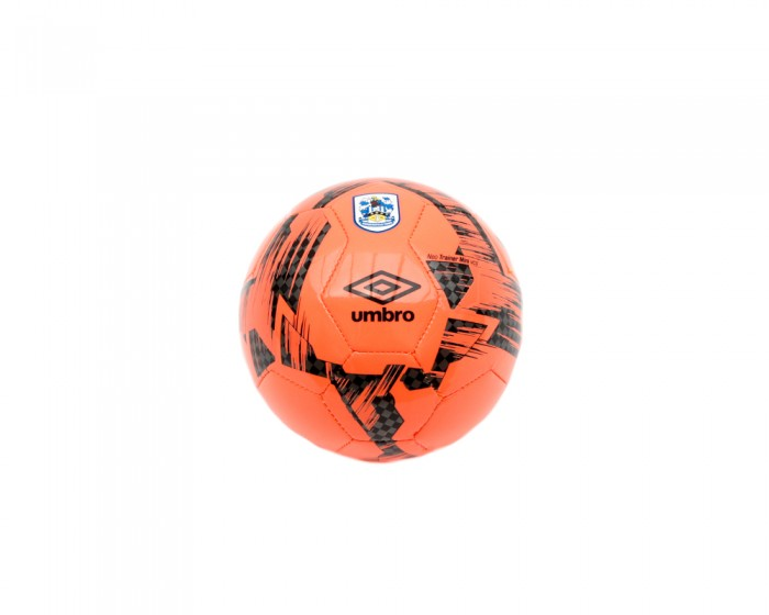 Crest Winter Neo Trainer Football 1