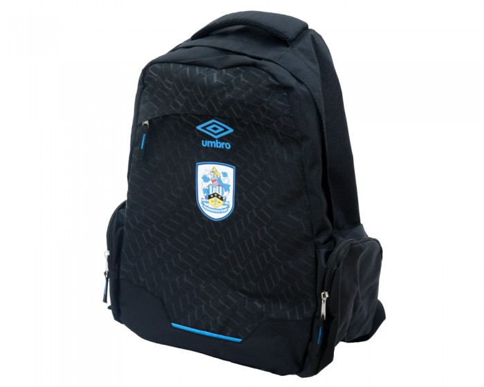 Crest Umbro Backpack