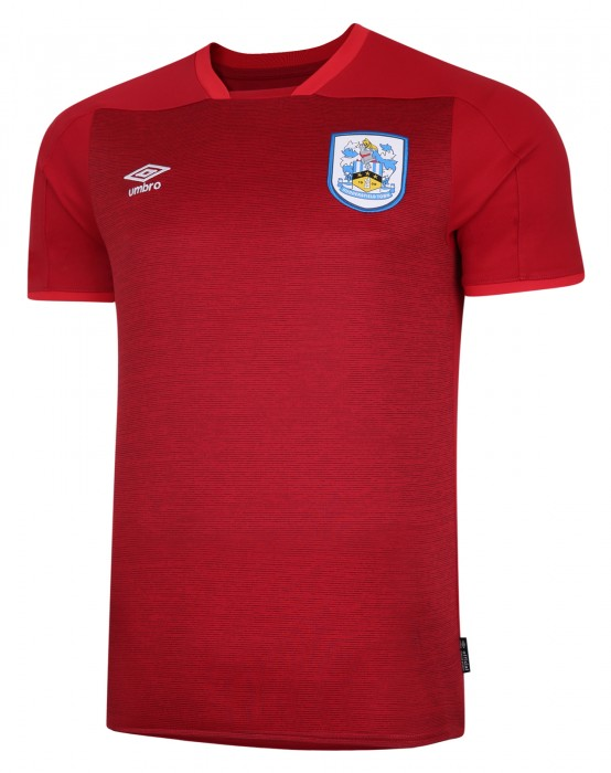 2020/21 Adult Away Shirt