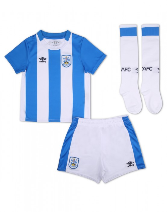 2020/21 Home Infant Kit
