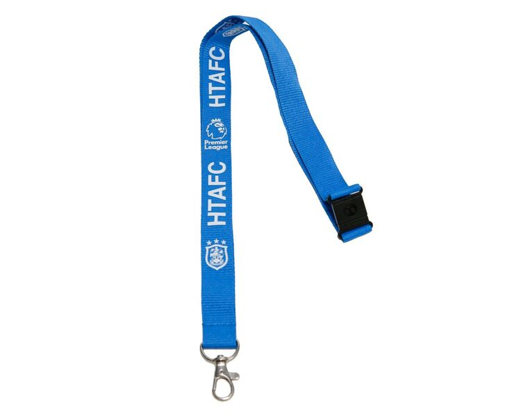 Premier League Lanyard
