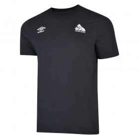 Umbro Adult CVC TShirt